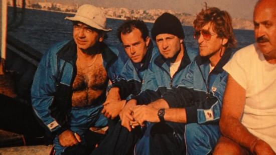 1987 istanbul (4)