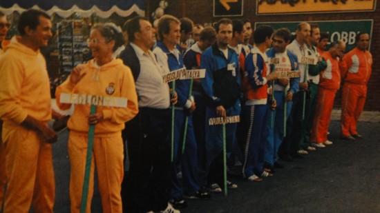 1988 istanbul (2)