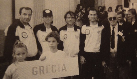 1989 world (2)
